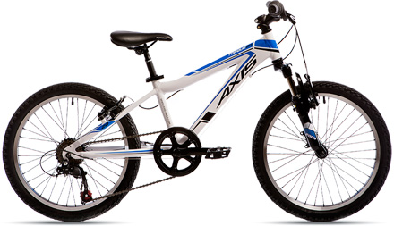 Axis Bikes | Bikes | Kids Series